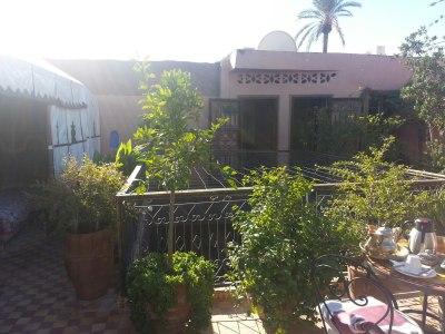 Marrakech704736_392663040815242_1138815286_o
