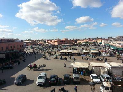 Marrakech706242_392281704186709_1899020668_o