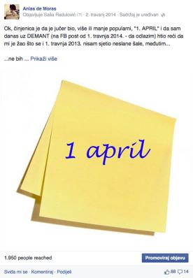 2014-04-02