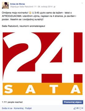 2014-05-26 (1)